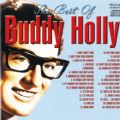 Buddy Holly - The Best Of - CD